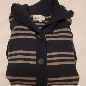 Jones New York cardigan sweater